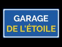 garage-etoile
