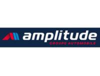 groupe-amplitude