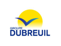 groupe-dubreuil