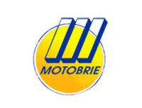 logo-motobrie