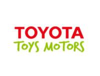 toyota-toys-motors