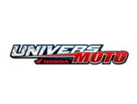 univers-moto